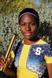 Yasheika Beckaroo Women's Track Recruiting Profile