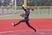 Katelyn Willard Softball Recruiting Profile
