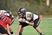 Jacob Rader Football Recruiting Profile