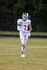 Cameron Lomax Football Recruiting Profile