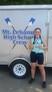Mia Agostinelli Women's Rowing Recruiting Profile