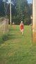 Ali Ward Women's Track Recruiting Profile