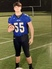 Noah Jackson Football Recruiting Profile