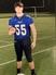 Noah Jackson Football Recruiting Profile