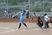 Jaiden Geist Softball Recruiting Profile