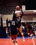 Callaway Cason Women's Volleyball Recruiting Profile
