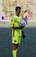 Juan Zerpa Men's Soccer Recruiting Profile