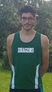 Trace Goins Men's Track Recruiting Profile