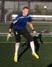 Jason Hines Men's Soccer Recruiting Profile