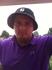 Garrett Bevins Men's Golf Recruiting Profile