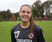 Kaitlyn Bobo Women's Soccer Recruiting Profile