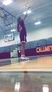 Tetona Blackowl Women's Basketball Recruiting Profile