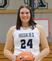 Erica Collins Women's Basketball Recruiting Profile