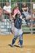 Ella Campbell Softball Recruiting Profile
