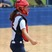 Dixie Corbin Softball Recruiting Profile