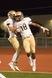 Carter Self Football Recruiting Profile
