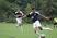 Jon-Luke Rodriguez Men's Soccer Recruiting Profile