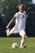 Alex Simpson Men's Soccer Recruiting Profile