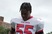 Chaquon Martin Football Recruiting Profile