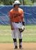 Drew Espitia Baseball Recruiting Profile