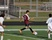 Omar Nasser Men's Soccer Recruiting Profile