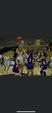 Mikaela Boyd Women's Basketball Recruiting Profile