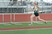 Natalie Caraway Women's Track Recruiting Profile