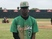 Bryant Gadison Baseball Recruiting Profile