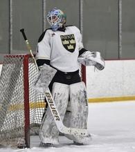 Andrew Herms's Men's Ice Hockey Recruiting Profile