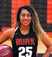 Eternity Jackson Women's Basketball Recruiting Profile