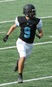 Aiden Shewcow Football Recruiting Profile