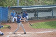 Matthew Glass's Baseball Recruiting Profile