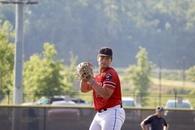 Benjamin Bookman's Baseball Recruiting Profile