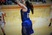 Mikayla Markley Women's Basketball Recruiting Profile