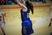 Mikayla Markley Women's Basketball Recruiting Profile