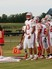 Stephone Haynes Football Recruiting Profile