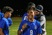 Jesus Gonzalez Men's Soccer Recruiting Profile