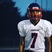 Genaro Padin Football Recruiting Profile