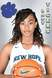 Nyla Buyck Women's Basketball Recruiting Profile