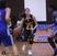 Emma Kimmel Women's Basketball Recruiting Profile