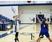 Mackenzie Craft Women's Basketball Recruiting Profile