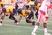Javaree Jackson Football Recruiting Profile