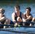 Bradley Abel Men's Rowing Recruiting Profile