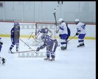 Cole Coyne's Men's Ice Hockey Recruiting Profile