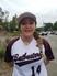 Monica Rodelo Softball Recruiting Profile