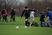 Tyler Kelly Men's Soccer Recruiting Profile