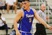 Nathan (Nalu) Kanalulu Men's Basketball Recruiting Profile