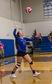 Drue Kemerling Women's Volleyball Recruiting Profile