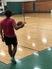 Julio Gonzalez Men's Basketball Recruiting Profile