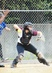 Lizzie Weston Softball Recruiting Profile